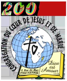 """Résultat de recherche d'images pour """"200 ans couvent des Saints coeurs TOURNON 07"""""""